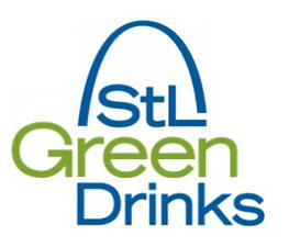 logo_STLgreendrinks