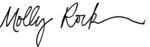 Molly_Signature