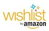 Amazon-wishlist logo
