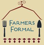 Farmers Formal logo