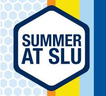 SLU blog